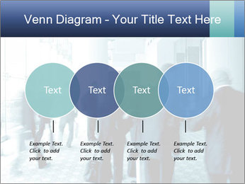 0000074894 PowerPoint Template - Slide 32