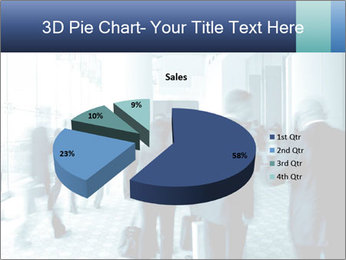 0000074894 PowerPoint Template - Slide 35
