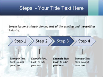 0000074894 PowerPoint Template - Slide 4