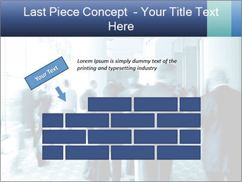 0000074894 PowerPoint Template - Slide 46