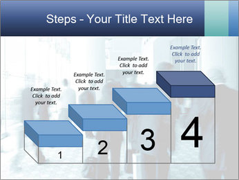 0000074894 PowerPoint Template - Slide 64