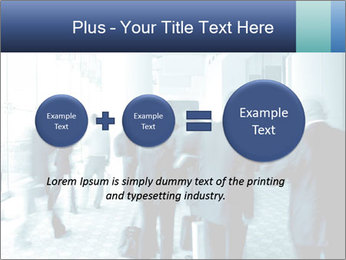 0000074894 PowerPoint Template - Slide 75