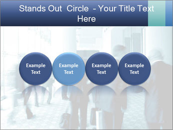 0000074894 PowerPoint Template - Slide 76
