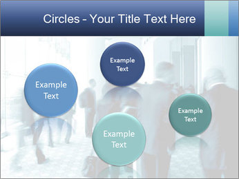 0000074894 PowerPoint Template - Slide 77
