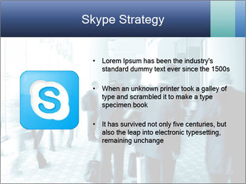 0000074894 PowerPoint Template - Slide 8