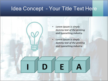 0000074894 PowerPoint Template - Slide 80