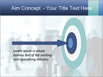 0000074894 PowerPoint Template - Slide 83