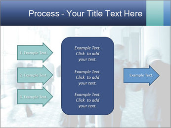 0000074894 PowerPoint Template - Slide 85