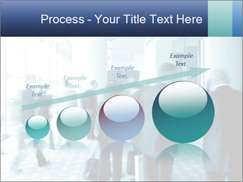 0000074894 PowerPoint Template - Slide 87