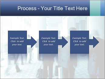 0000074894 PowerPoint Template - Slide 88