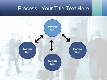 0000074894 PowerPoint Template - Slide 91