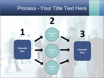 0000074894 PowerPoint Template - Slide 92