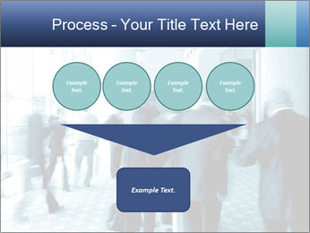 0000074894 PowerPoint Template - Slide 93