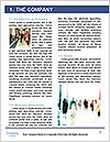 0000074894 Word Template - Page 3