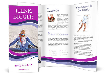 0000074895 Brochure Template