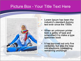 0000074895 PowerPoint Template - Slide 13