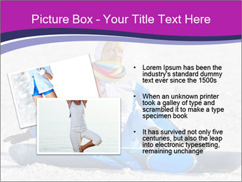0000074895 PowerPoint Template - Slide 20