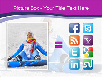 0000074895 PowerPoint Template - Slide 21