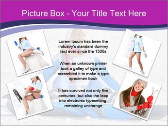 0000074895 PowerPoint Template - Slide 24