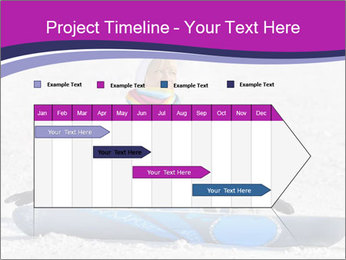 0000074895 PowerPoint Template - Slide 25