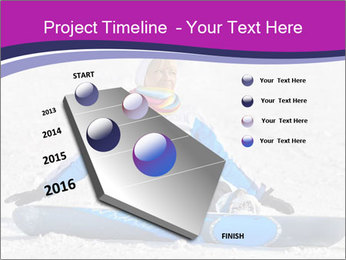 0000074895 PowerPoint Template - Slide 26