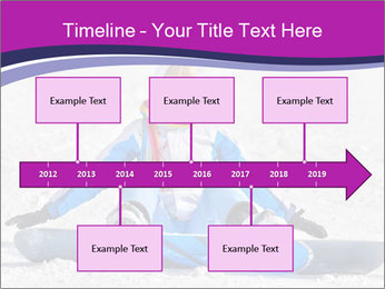0000074895 PowerPoint Template - Slide 28