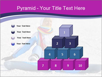 0000074895 PowerPoint Template - Slide 31