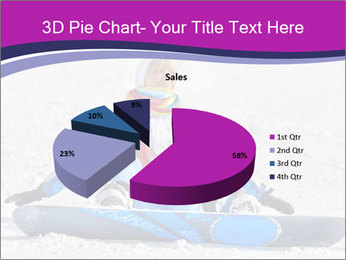 0000074895 PowerPoint Template - Slide 35