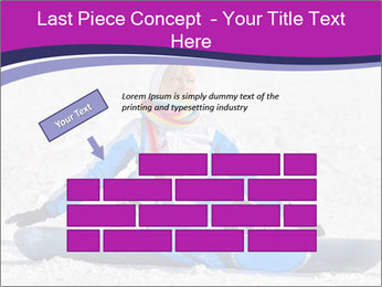 0000074895 PowerPoint Template - Slide 46