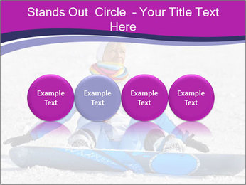 0000074895 PowerPoint Template - Slide 76