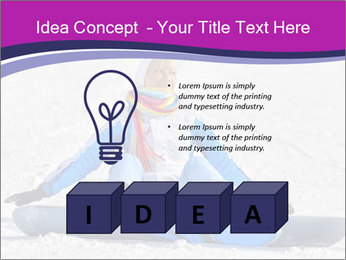 0000074895 PowerPoint Template - Slide 80