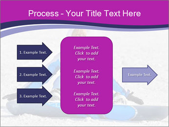 0000074895 PowerPoint Template - Slide 85