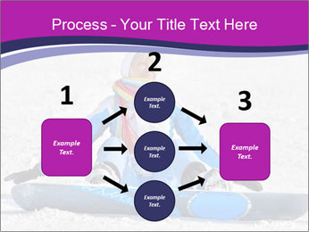 0000074895 PowerPoint Template - Slide 92