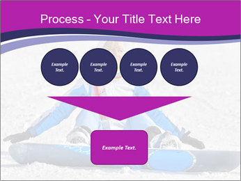 0000074895 PowerPoint Template - Slide 93