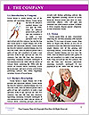 0000074895 Word Template - Page 3