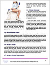 0000074895 Word Templates - Page 4