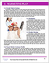 0000074895 Word Templates - Page 8