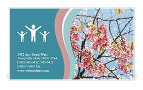 0000074896 Business Card Templates
