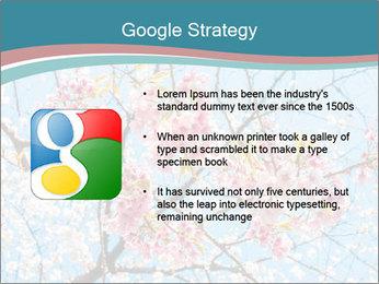 0000074896 PowerPoint Template - Slide 10