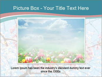 0000074896 PowerPoint Template - Slide 15