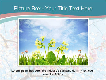 0000074896 PowerPoint Template - Slide 16