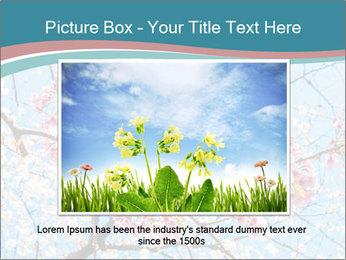 0000074896 PowerPoint Templates - Slide 16
