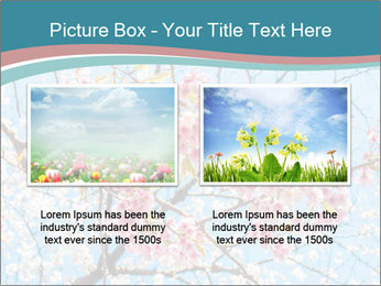 0000074896 PowerPoint Template - Slide 18