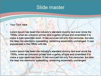 0000074896 PowerPoint Templates - Slide 2