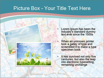 0000074896 PowerPoint Templates - Slide 20
