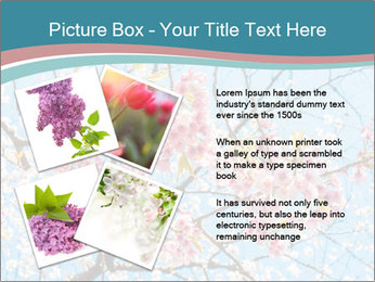0000074896 PowerPoint Template - Slide 23
