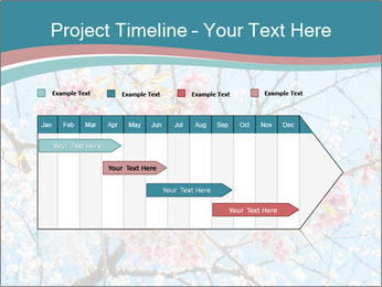 0000074896 PowerPoint Templates - Slide 25