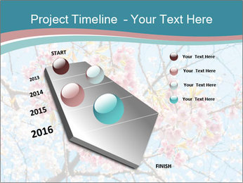0000074896 PowerPoint Templates - Slide 26
