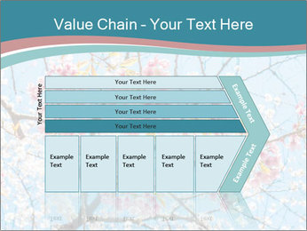0000074896 PowerPoint Templates - Slide 27