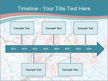 0000074896 PowerPoint Templates - Slide 28